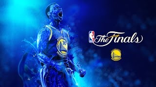 Stephen Curry Top 10 Plays of 2014-2015 NBA Playoffs!