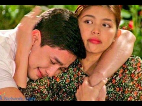 Eat Bulaga April 18 2017 Destined To Be Yours: #DTBYProtesta Highlights | March 16 2017