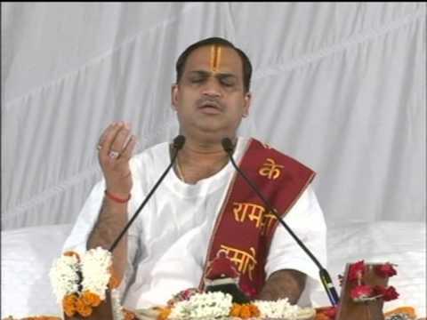 Sharda narayan Hospital Param Pujya Shree Prem Bhushan Ji Maharaj...