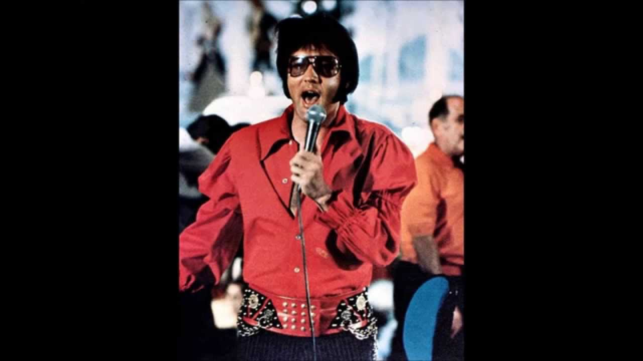 Patch it up : by Elvis Presley : Elvis Presley Lyrics