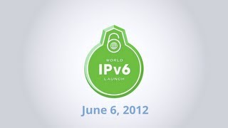 The new, larger version of the Internet_ IPv6