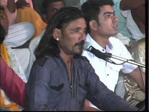 Rajasthani Bhajan Bar Pachuram Ji video