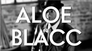 Aloe Blacc - Wake Me Up (without Avicii) - Amazing Version - ORIGINAL VOCAL