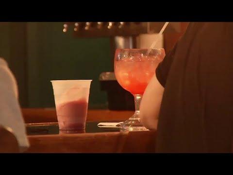 Jacksonville Beach updates alcohol ordinance