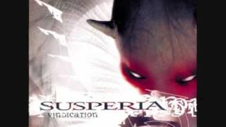 Watch Susperia Petrified video