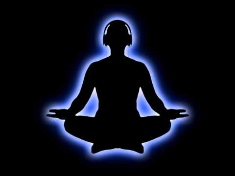 Meditation (The Soul's Journey)