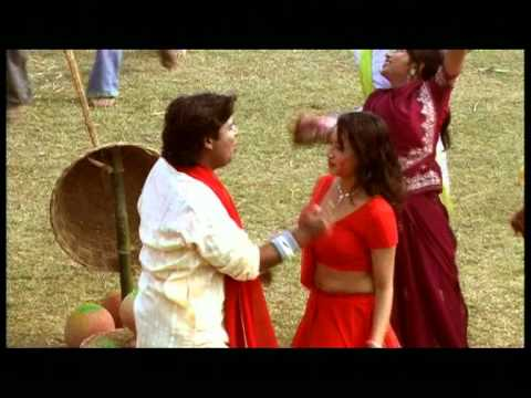 Misir Ji Holi Aai [full Song] Misirji Ke Holi video