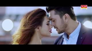 Jane Ei Mon Jane Video Song | Dhat Teri Ki Bengali Movie 2017