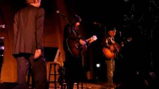 34 The Water Is Wide 34 Performed By J D Souther Karla Bonoff Kenny Edwards 6 19 10