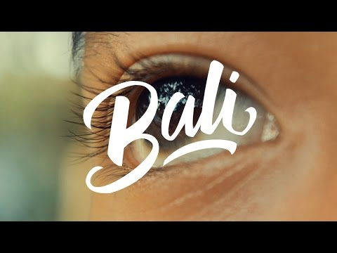 3 DAYS IN BALI    Cultural Journey