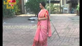 Divya Dutta & Sushant Singh On 'Savdhan India' Celebrating Completion of 4 years Part 1