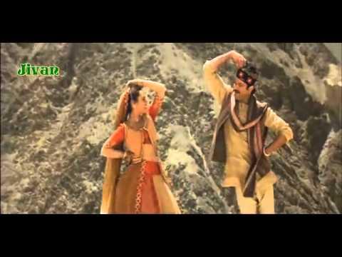 Chalo Chale Mitwa   Nayak HD