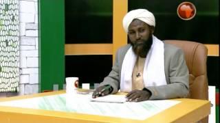 Al-Faataawaa Oromoo  28 04 2015