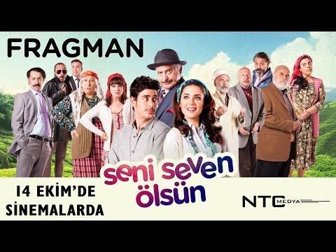 Seni Seven Ölsün - Fragman-21 ekimde sinemalarda