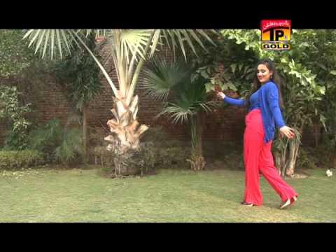 Hina Malik | Zid Baaz Dhola | New Saraiki Songs | Thar Production video