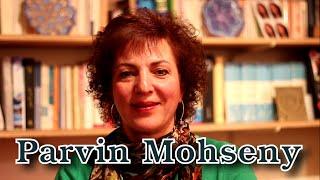 مهاجرت و پناهندگی و مهارت های زندگی پروین محسنی