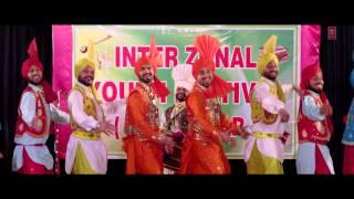 Jaan Video Song Tere Te Dil Sadda Lutteya Geya | Ashmit Patel, Pooja Tandon