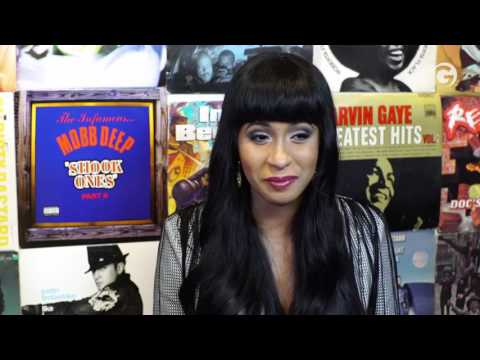 Cardi B | Growing Up Poor, College, Scary Stripper Stories, & Sex Tips