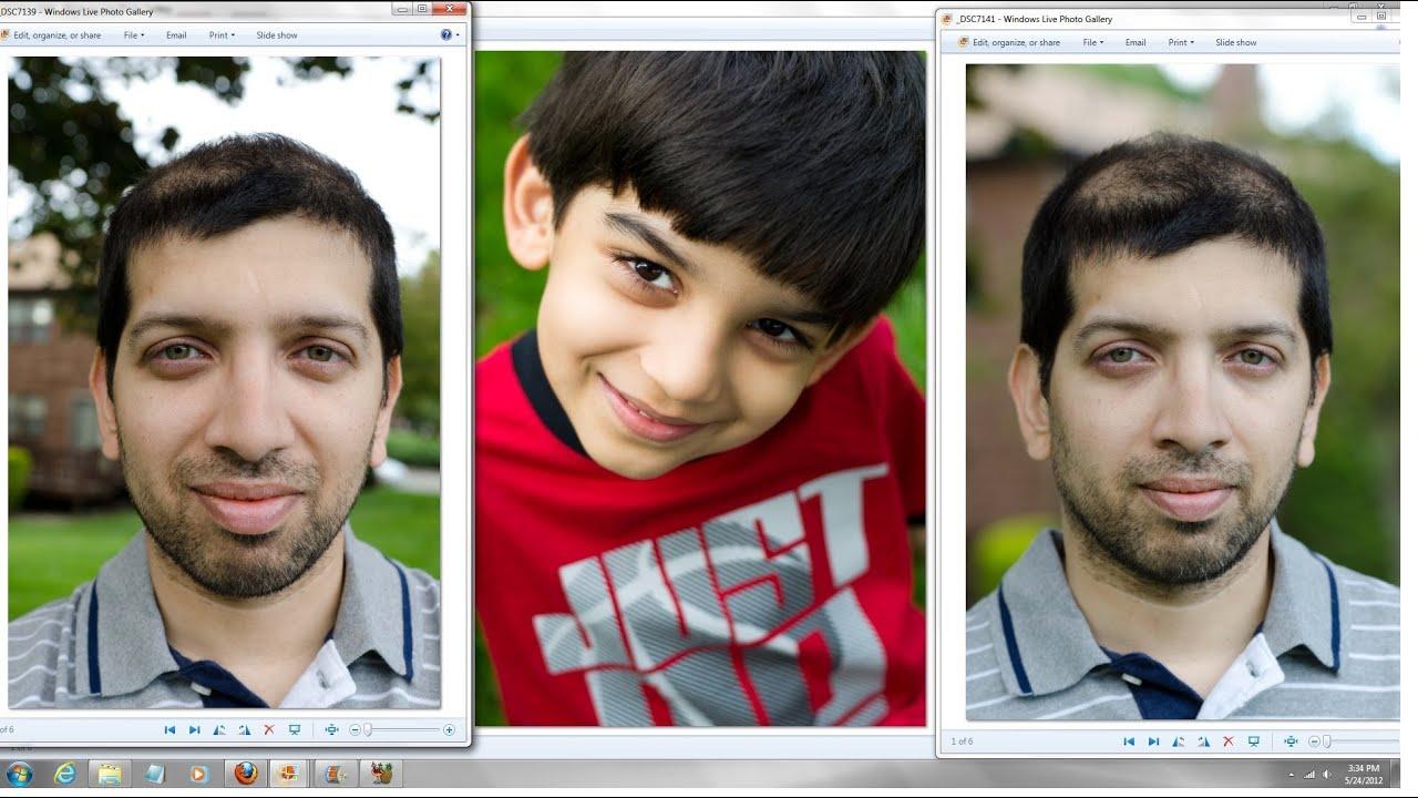 Lens 35mm vs 50mm 35mm 50mm 85mm Portrait