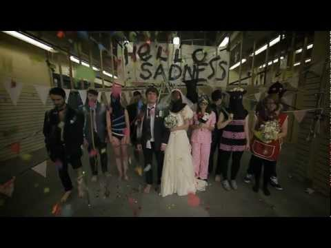 Hello Sadness - Los Campesinos!