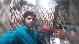 Hyderabad biryani BANJARA HIT SONG