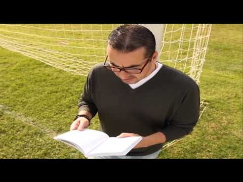 "Toda Leitura: ""Passe de Letra"" - Jornal Futura - Canal Futura"