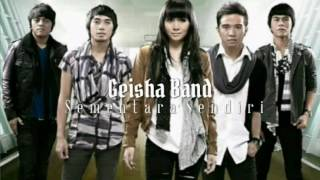 download lagu Geisha - Sementara Sendiri OST SINGLE gratis