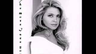 Watch Eliane Elias The More I See You video