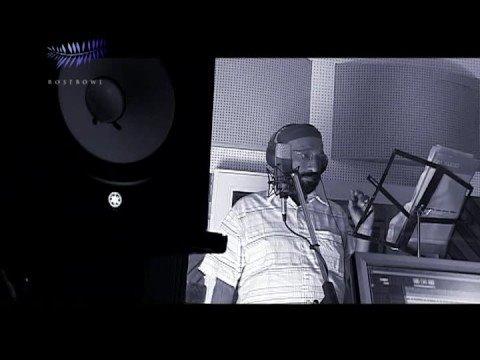 Job, Charan And Yakzan-'iruthala Pakshi' From 'thaalam' video