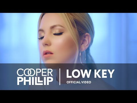 Download Low Key - Cooper Phillip Mp4 baru