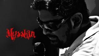 Director Mysskins Exclusive Interview | Galatta Tamil