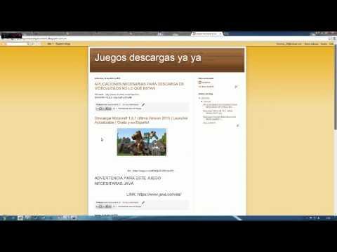Descargar Counter Strike Source No Steam Español 1 Link full *MEGA*1 español