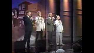 Watch Statler Brothers I Wonder How The Old Folks Are At Home video