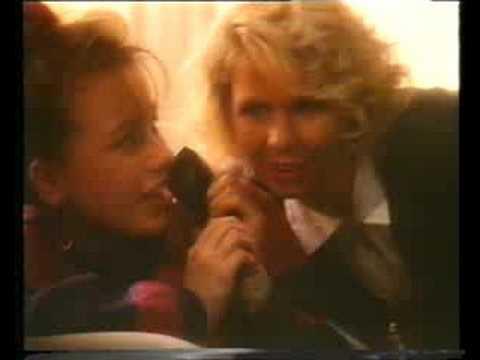 Bonduelle reclame uit de jaren 90 (Nederlands)