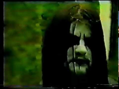 Immortal - Call Of The Wintermoon video