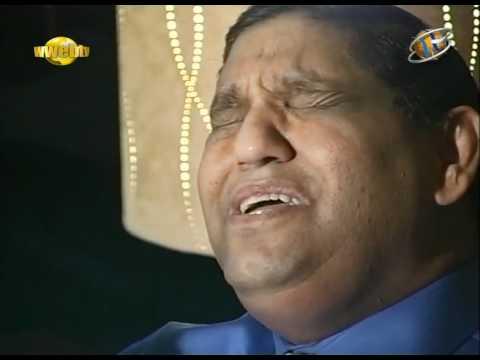 singer-anil-kant-turn-to-lord-jesushindi-testimony.html