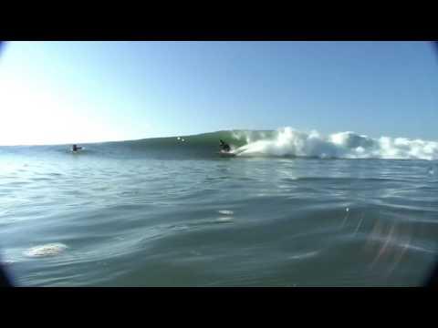stefano dornelles, cristiano bins, alan saulo, robson gobbato, surf, surfing, torres, praia do molhes, outono, waves, ondas, water footage