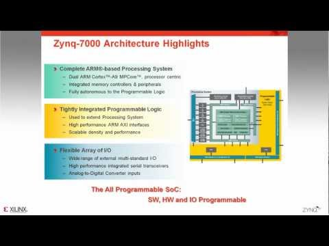 Xilinx tcl user guide