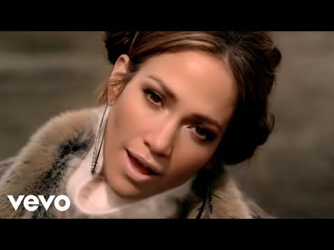 Jennifer Lopez  Hold You Down ft Fat Joe