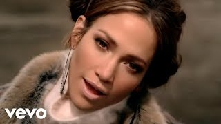 Jennifer Lopez - Hold You Down (Radio Edit Video)