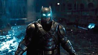 IMAX. Fight Night [Part 1] 'Batman v Superman' Ultimate Edition