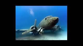 Bermuda Triangle mystery  bangla dubbing😀বারমুডারর রহস্য