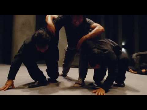 Tony Jaa Breaking Bones Revenge Of The Warrior -- Tom Yum Goong video