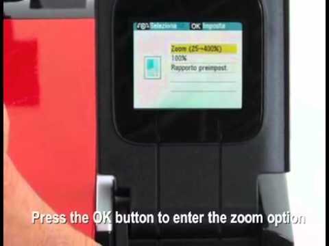 Скачать драйвер для Bluetooth Peripheral Device