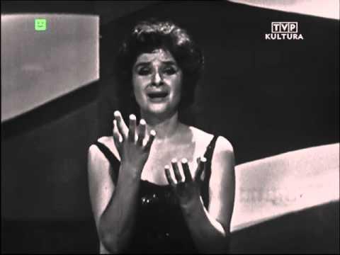 25 минут с Тамарой Миансаровой (1963 г.)