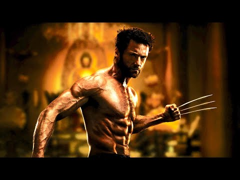 The Wolverine Direct Effect