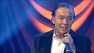 KAREL GOTT -  PODEZÍRÁNÍ (TV vystoupení) g