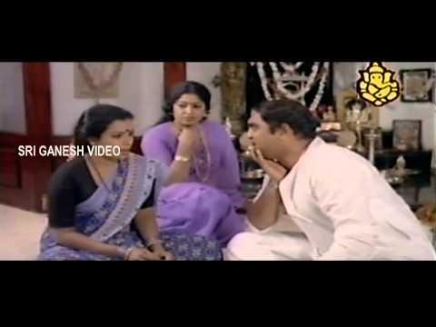 Golmal Radhakrishna - Kannada Full movie thumbnail