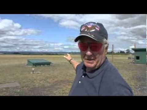 Doubles Trap Shooting Part 1-Classic Gun Talk Tv