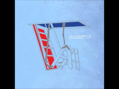 Death Cab For Cutie - My Mirror Speaks